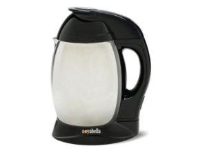 Machine à lait Soyabella