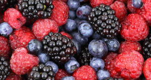 Comment déshydrater les fruits ?