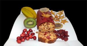 Comment utiliser des fruits déshydratés dans une recette ?