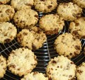 biscuits-mulberries-anis